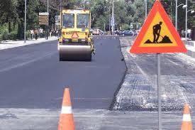 Κρήτη: Έργα Υποδομών και Ανάπτυξης με την υπογραφή του Περιφερειάρχη