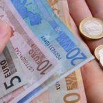 ΕΛΣΤΑΤ: Αυξήθηκε το διαθέσιμο εισόδημα των νοικοκυριών στο γ' τρίμηνο του 2018