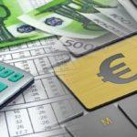 Υπουργείο Οικονομικών: Σχέδιο για περισσότερες δόσεις στους φόρους