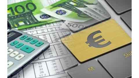 Αυτό είναι το προφίλ του υπερχρεωμένου δανειολήπτη. Αποκαλυπτική έρευνα της Ένωσης Εργαζομένων Καταναλωτών Ελλάδας