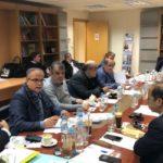 ΚΕΔΕ: Υιοθετήθηκε η πρόταση του Γιάννη Μαλανδράκη για το τέλος διανυκτέρευσης