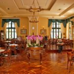 Επαφές στις Βρυξέλλες για τον πρόεδρο των ιστορικών καφέ της Ευρώπης