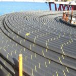 Έτος εξελίξεων το 2019 για την ηλεκτρική διασύνδεση της Κρήτης