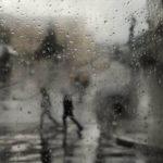 """""""Ποδαρικό"""" για το 2019 με βροχοπτώσεις, χιόνια στα ορεινά και κρύο"""