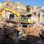 Ξεκινούν οι κατεδαφίσεις αυθαιρέτων στην Κρήτη