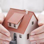 Νόμος Κατσέλη: «Ασπίδα» 60 ημερών (ακόμα) για την πρώτη κατοικία
