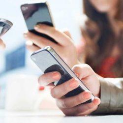 Λογαριασμοί κινητών: Τι αλλάζει στις χρεώσεις. Όλα όσα πρέπει να ξέρετε