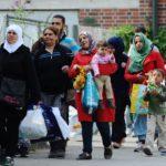 Συνάντηση εκπροσώπων της Κρήτης στην Αθήνα για τις δομές προσφύγων