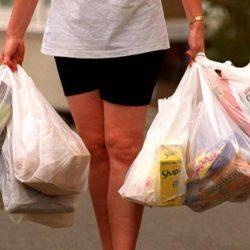 Αυξάνεται η τιμή της πλαστικής σακούλας από 1η Ιανουαρίου