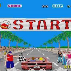 Βιντεοπαιχνίδια μιας άλλης εποχής στο ΚΑΜ