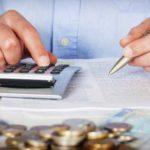 Ετοιμάζουν εταιρείες διαχείρισης καθυστερούμενων οφειλών – Έρχονται αλλαγές στο τραπεζικό τοπίο