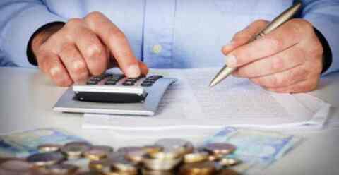 Ετοιμάζουν εταιρείες διαχείρισης καθυστερούμενων οφειλών - Έρχονται αλλαγές στο τραπεζικό τοπίο