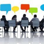 Διήμερο επιμορφωτικό σεμινάριο για εκπαιδευτικούς των Χανίων