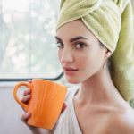 Οι δέκα συνήθειες των γυναικών που έχουν υπέροχο δέρμα