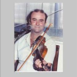 Tιμητική εκδήλωση για τον Χανιώτη δεξιοτέχνη του βιολιού, Φώτη Κατράκη