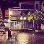 Το πλούσιο εορταστικό πρόγραμμα του δήμου Πλατανιά