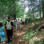 Στους κορυφαίους προορισμούς παγκοσμίως στον τουρισμό υπαίθρου η Κρήτη