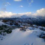 Στην «κατάψυξη» και η Κρήτη – Η νεότερη πρόγνωση του Μανώλη Λέκκα