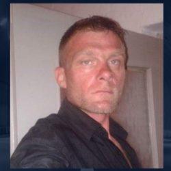 Βρέθηκε ο 35χρονος Κρητικός που αγνοούνταν