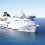 ANEK: Οδηγίες για ασφαλή ταξίδια από και προς την Κρήτη. Τα μέτρα μέχρι 15 Ιουνίου