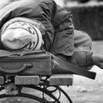 Χανιά: Σε 24ωρη λειτουργία το καταφύγιο αστέγων του Δήμου