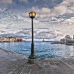 Νέες υπηρεσίες διασύνδεσης του πολιτισμού με τον τουρισμό στον δήμο Χανίων