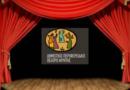 «Η ζωή για αρχάριους» από την Πειραματική Ερασιτεχνική Σκηνή του ΔΗ.ΠΕ.ΘΕ.Κρήτης