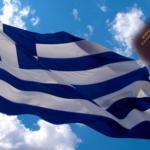 Οι αλλαγές στην διαδικασία απόκτησης Ελληνικής ιθαγένειας