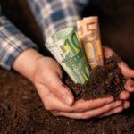 751 σχέδια βελτίωσης δημόσιας δαπάνης 36,5 εκ. ευρώ για αγρότες σε όλη την Κρήτη
