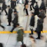Α.Ροκάκης: υπομονή και επιμονή για την επαναλειτουργία της αγοράς