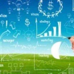 Δέκα έργα έξυπνης εξειδίκευσης από την Περιφέρεια Κρήτης