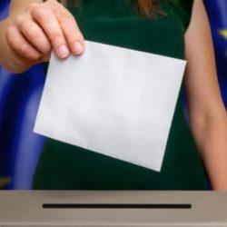 Νέα ιστοσελίδα με οδηγίες για τις ευρωεκλογές από το Ευρωπαϊκό κοινοβούλιο