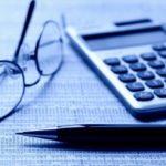 Οι λογιστές των Χανίων για τον φόρτο εργασίας που τους αποστέλλουν οι τράπεζες