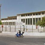 Δήμος Χανίων: Ξεκινούν τα προγράμματα άθλησης για την σεζόν 2020-2021