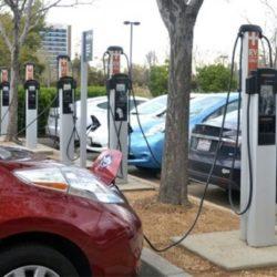Ηλεκτροκίνηση: Απορροφήθηκαν ήδη 2,3 εκατομμύρια ευρώ