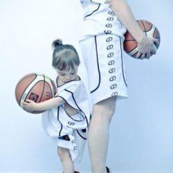 Παιδιά-αθλητές και γονείς. Ο ρόλος του γονέα στη ζωή του αθλητή
