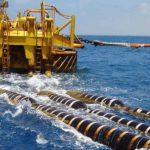 Δημοπρατείται με 1,68 δισ. ευρώ η ηλεκτρική διασύνδεση Ισραήλ – Κύπρου – Κρήτης