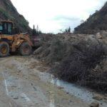 Σταύρος Αρναουτάκης: Το υπουργείο ζητά από την Περιφέρεια να εκτελέσει έργα στον ΒΟΑΚ