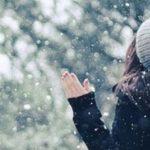 Πώς το κρύο επηρεάζει το σώμα και την λειτουργία του οργανισμού μας