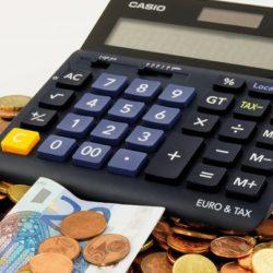 Συμψηφισμός επιστροφών φόρου και με χρέη σε δήμους, τροχαία, ασφαλιστικά ταμεία κλπ