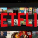 Αυξάνεται στις ΗΠΑ η μηνιαία συνδρομή του Netflix. Τι θα ισχύσει για τους Έλληνες συνδρομητές