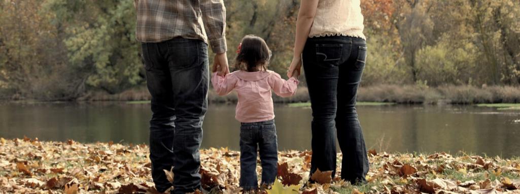Καταβλήθηκε η τελευταία δόση του οικογενειακού επιδόματος