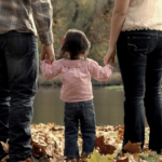 Επίδομα παιδιού: Πότε κλείνει η πλατφόρμα. Ποιες αλλαγές έρχονται