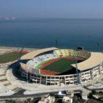Σε καλό δρόμο οι συζητήσεις για να γίνει το Παγκρήτιο η έδρα της Εθνικής ποδοσφαίρου