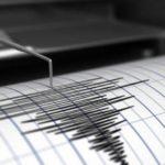 Νέα σεισμική δόνηση «ταρακούνησε» την Κρήτη