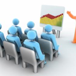 Μεταπτυχιακό στην διοίκηση επιχειρήσεων, στα Χανιά