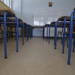 Κορωναϊός: Κλείνουν από αύριο σχολεία και φροντιστήρια της χώρας μέχρι τις 24/3. Το παρασκήνιο της απόφασης