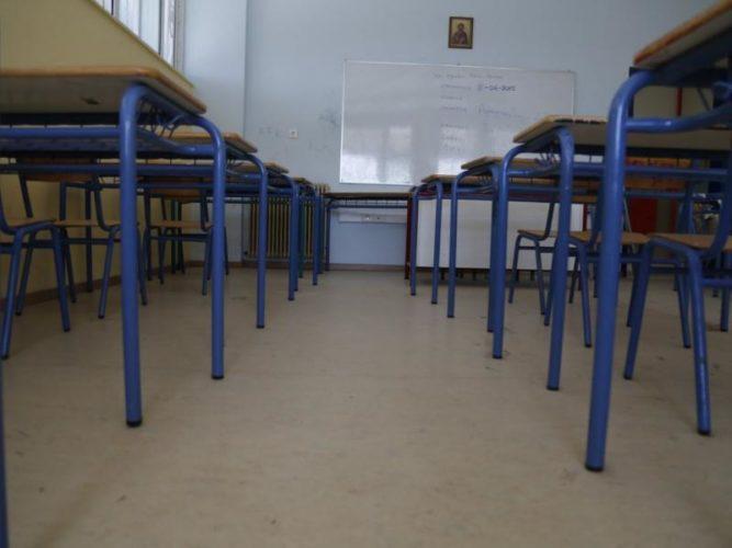 Από τα Κουνουπιδιανά άρχισε ο διάλογος του δήμου Χανίων για τα οκτώ νέα σχολικά κτίρια μέσω ΣΔΙΤ
