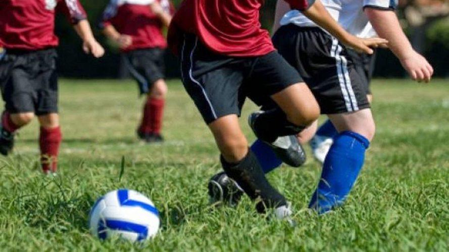 Δυσκολεύει η μοριοδότηση των αθλητών στις πανελλήνιες εξετάσεις