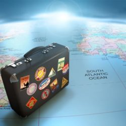 Πολυτεχνείο Κρήτης και ΜΑΙΧ επιστρατεύει ο ΕΟΤ για την ανασυγκρότηση του τουρισμού